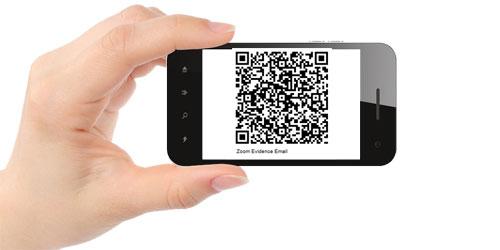 Phone-QR.jpg