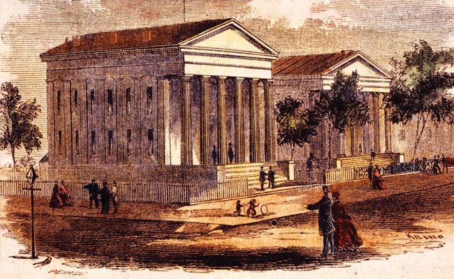 3rd courthouse.jpg