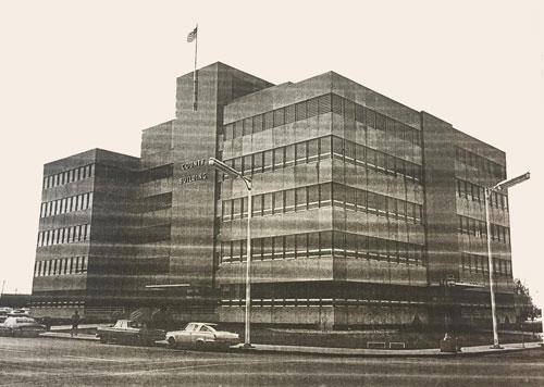 County-Building-4.jpg
