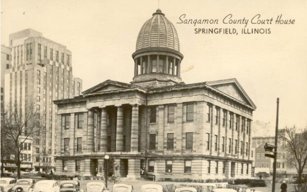Old-State-Capitol-Courthouse.jpg