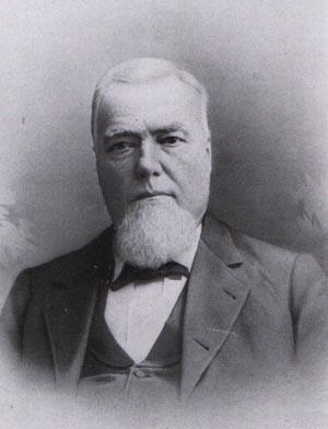Winston-Portrait.jpg