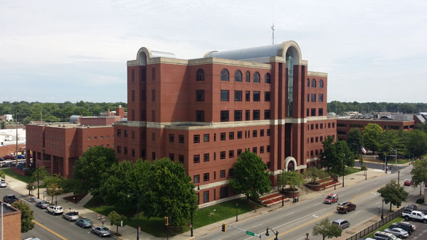 New-County-Building.jpg