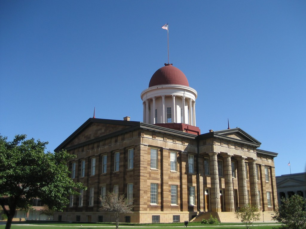 Restored Sangamon County Courthouse.jpg