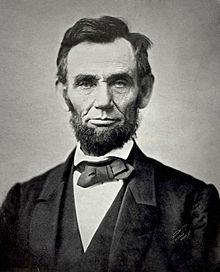 220px-Abraham_Lincoln_November_1863.jpg