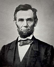 220px-Abraham_Lincoln_November_1863.jpg
