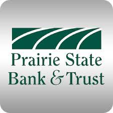 prairie state bank.jpg