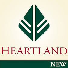 Heartland Credit Union.jpg